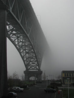 bridgefogs.jpg