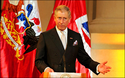 prince-charles-gov-UK_h528.jpg